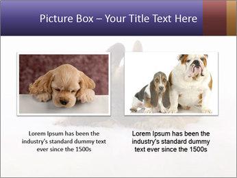 0000072079 PowerPoint Template - Slide 18