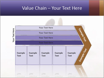 0000072079 PowerPoint Template - Slide 27