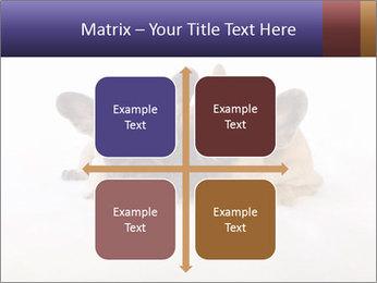 0000072079 PowerPoint Template - Slide 37