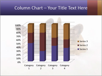0000072079 PowerPoint Template - Slide 50