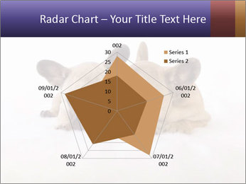 0000072079 PowerPoint Template - Slide 51