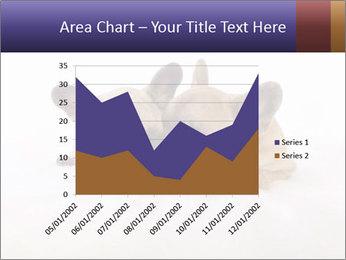 0000072079 PowerPoint Template - Slide 53
