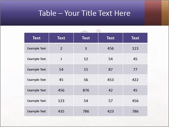 0000072079 PowerPoint Template - Slide 55