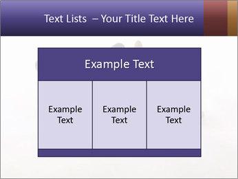 0000072079 PowerPoint Template - Slide 59