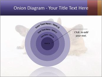 0000072079 PowerPoint Template - Slide 61