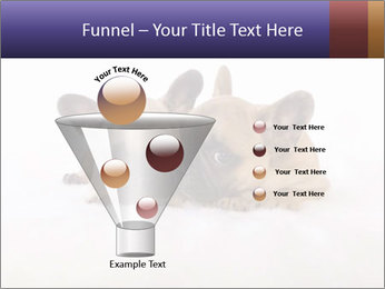 0000072079 PowerPoint Template - Slide 63