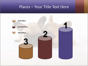 0000072079 PowerPoint Templates - Slide 65