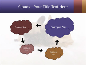 0000072079 PowerPoint Templates - Slide 72