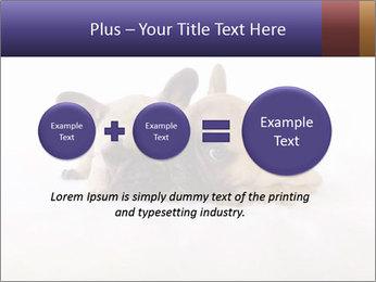 0000072079 PowerPoint Template - Slide 75
