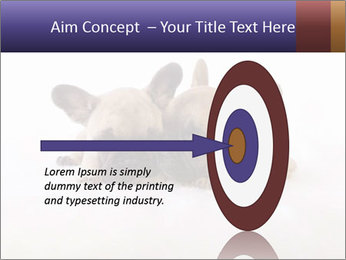 0000072079 PowerPoint Templates - Slide 83