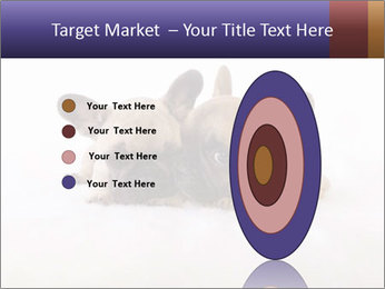 0000072079 PowerPoint Template - Slide 84