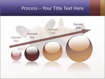 0000072079 PowerPoint Template - Slide 87