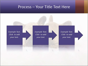 0000072079 PowerPoint Templates - Slide 88