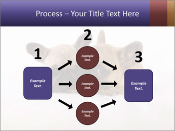 0000072079 PowerPoint Template - Slide 92