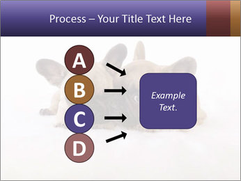 0000072079 PowerPoint Templates - Slide 94