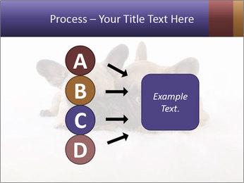 0000072079 PowerPoint Template - Slide 94