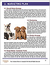 0000072079 Word Template - Page 8