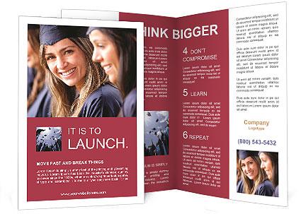 0000072080 Brochure Template
