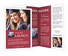 0000072080 Brochure Templates