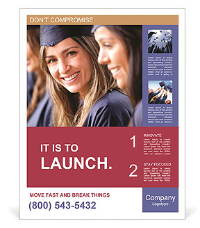 0000072080 Poster Template