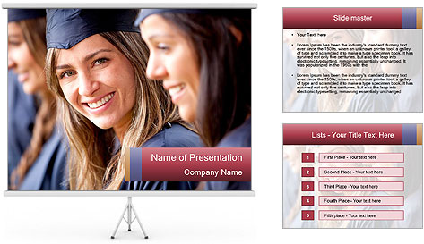 0000072080 PowerPoint Template