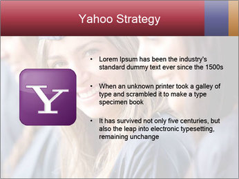 0000072080 PowerPoint Templates - Slide 11