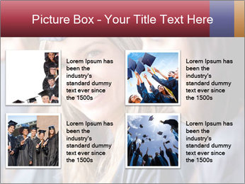 0000072080 PowerPoint Template - Slide 14