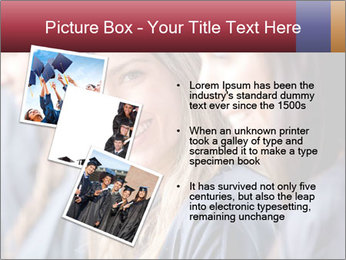 0000072080 PowerPoint Template - Slide 17
