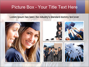 0000072080 PowerPoint Template - Slide 19