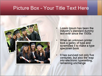 0000072080 PowerPoint Templates - Slide 20