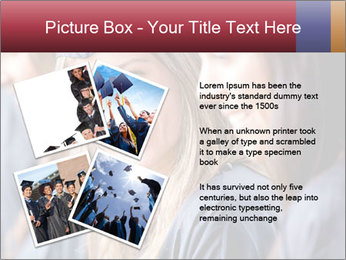 0000072080 PowerPoint Templates - Slide 23