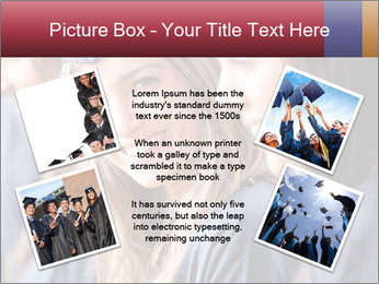 0000072080 PowerPoint Template - Slide 24