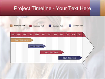 0000072080 PowerPoint Templates - Slide 25