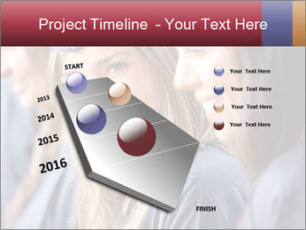 0000072080 PowerPoint Templates - Slide 26