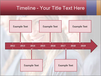 0000072080 PowerPoint Template - Slide 28