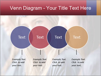 0000072080 PowerPoint Templates - Slide 32