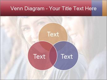 0000072080 PowerPoint Templates - Slide 33