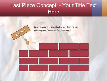 0000072080 PowerPoint Template - Slide 46