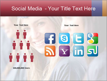 0000072080 PowerPoint Templates - Slide 5