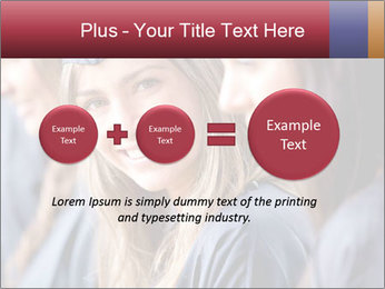 0000072080 PowerPoint Templates - Slide 75