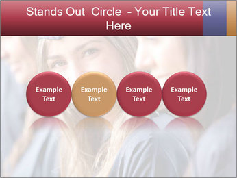 0000072080 PowerPoint Templates - Slide 76