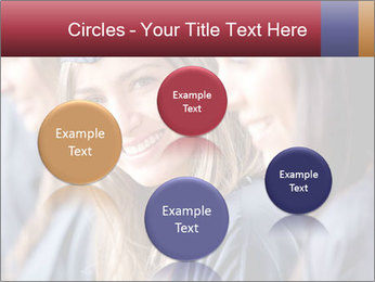 0000072080 PowerPoint Templates - Slide 77