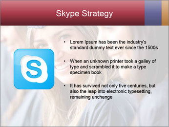 0000072080 PowerPoint Template - Slide 8