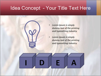 0000072080 PowerPoint Template - Slide 80