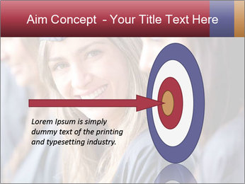 0000072080 PowerPoint Template - Slide 83