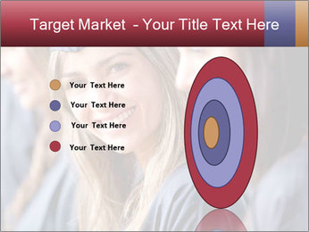 0000072080 PowerPoint Templates - Slide 84