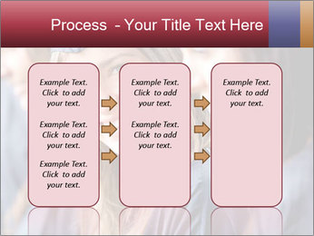 0000072080 PowerPoint Templates - Slide 86