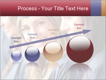 0000072080 PowerPoint Template - Slide 87