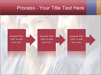 0000072080 PowerPoint Templates - Slide 88