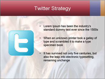 0000072080 PowerPoint Template - Slide 9